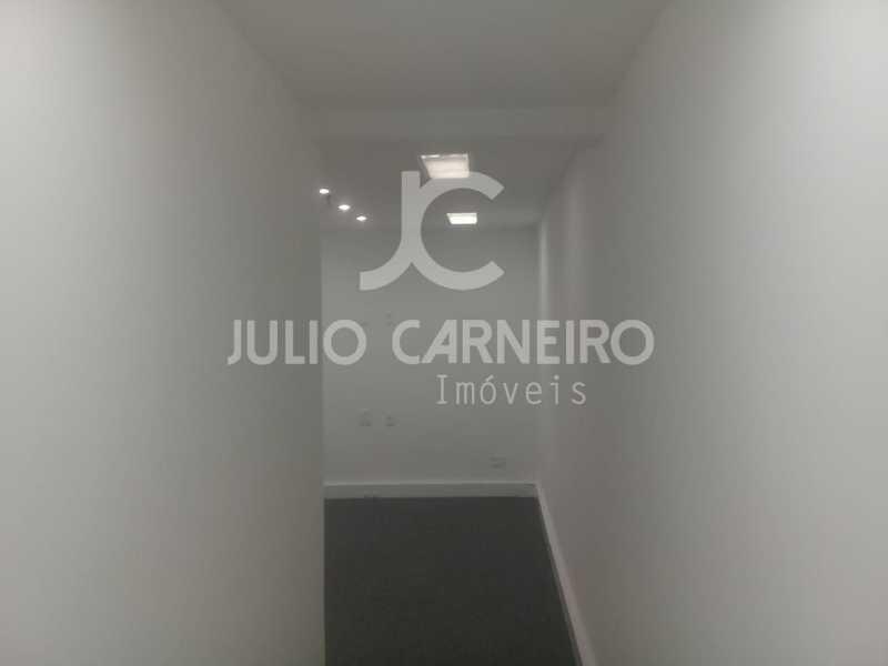 504 FOTO 02Resultado - Sala Comercial 120000m² para alugar Rio de Janeiro,RJ - R$ 11.000 - JCSL00092 - 3