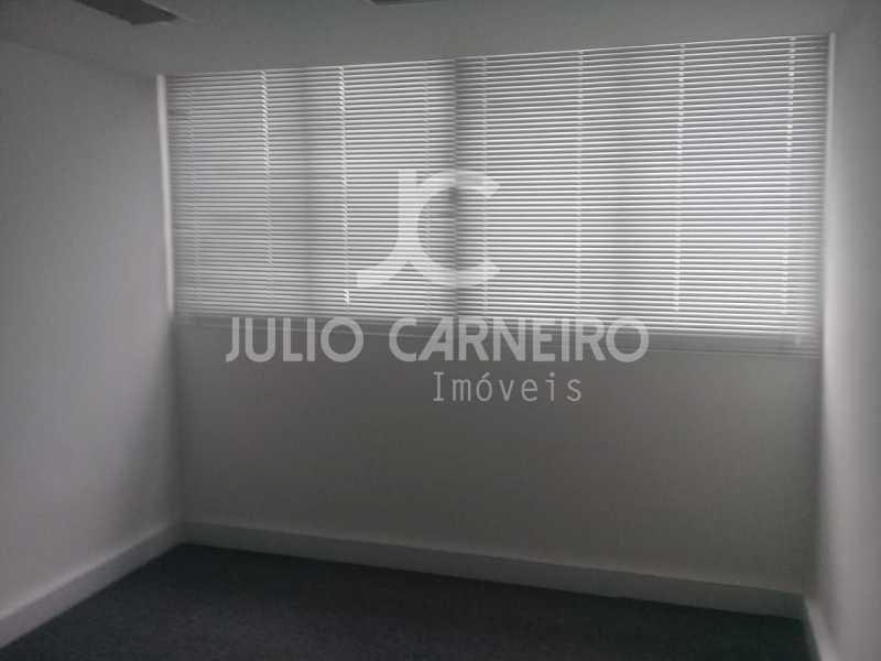 504 FOTO 05Resultado - Sala Comercial 120000m² para alugar Rio de Janeiro,RJ - R$ 11.000 - JCSL00092 - 6