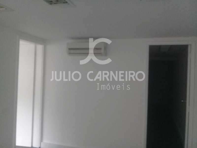 504 FOTO 06Resultado - Sala Comercial 120000m² para alugar Rio de Janeiro,RJ - R$ 11.000 - JCSL00092 - 7