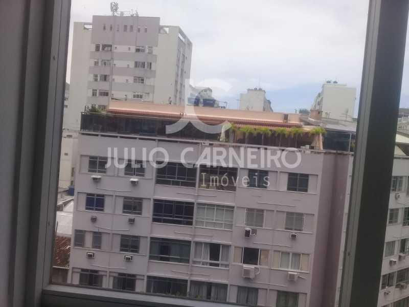 504 FOTO 08Resultado - Sala Comercial 120000m² para alugar Rio de Janeiro,RJ - R$ 11.000 - JCSL00092 - 9
