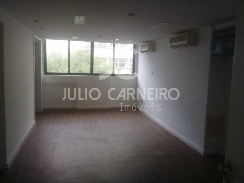 1301  FOTO 77Resultado - Sala Comercial 120000m² para alugar Rio de Janeiro,RJ - R$ 11.000 - JCSL00092 - 10