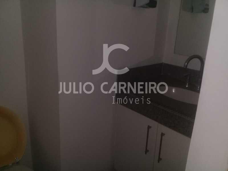 1301 FOTO  23Resultado - Sala Comercial 120000m² para alugar Rio de Janeiro,RJ - R$ 11.000 - JCSL00092 - 11
