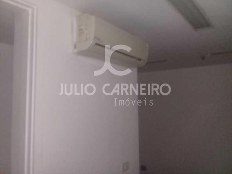 1301 FOTO 21[Resultado - Sala Comercial 120000m² para alugar Rio de Janeiro,RJ - R$ 11.000 - JCSL00092 - 12