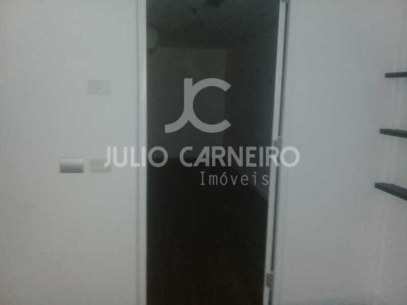 1301 FOTO 25Resultado - Sala Comercial 120000m² para alugar Rio de Janeiro,RJ - R$ 11.000 - JCSL00092 - 13