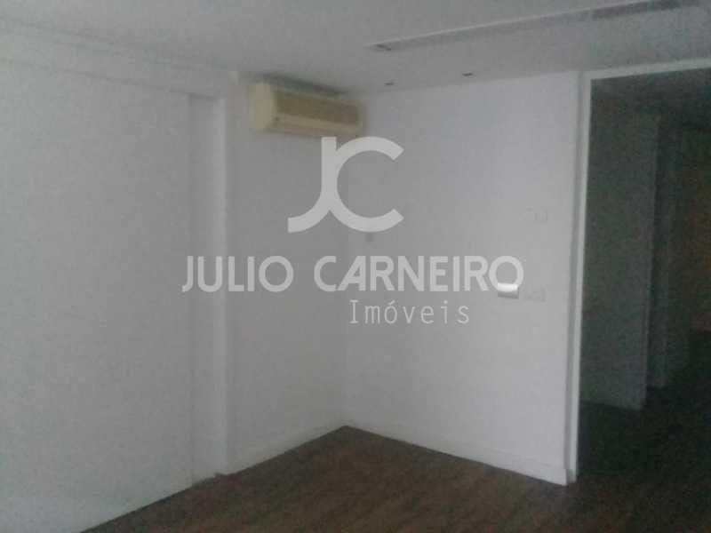 1301 FOTO 48Resultado - Sala Comercial 120000m² para alugar Rio de Janeiro,RJ - R$ 11.000 - JCSL00092 - 14