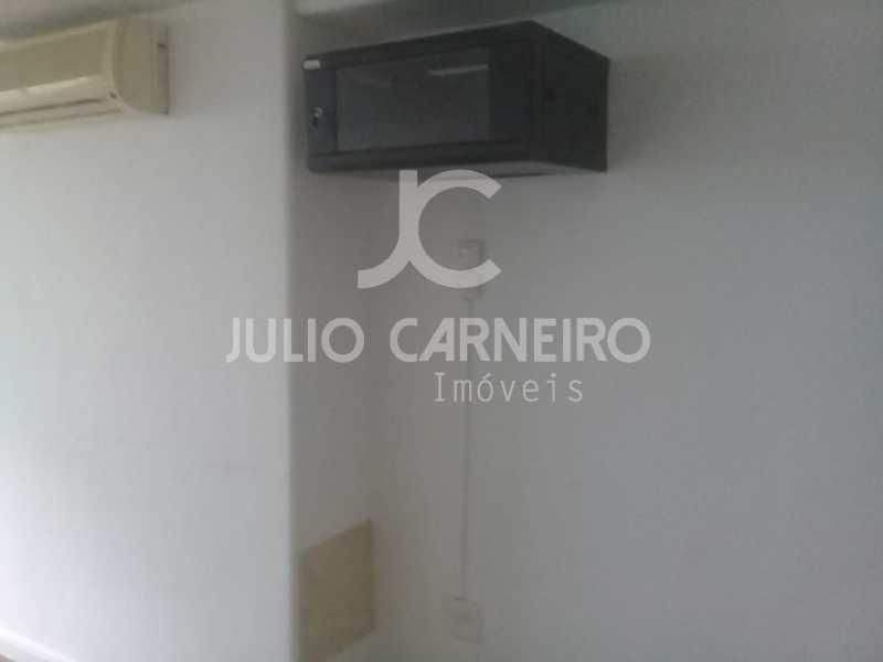 1301 FOTO 67Resultado - Sala Comercial 120000m² para alugar Rio de Janeiro,RJ - R$ 11.000 - JCSL00092 - 15