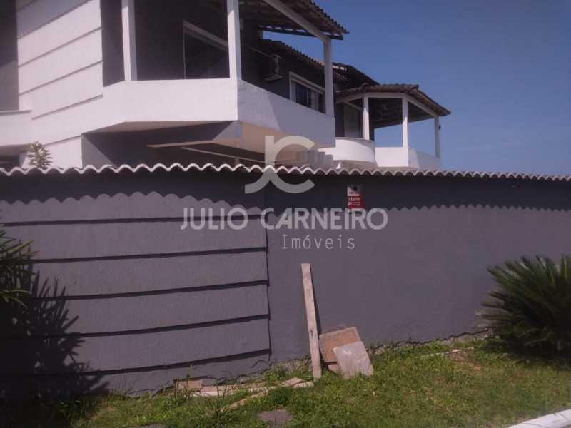 WhatsApp Image 2021-02-11 at 1 - Casa em Condomínio 4 quartos à venda Rio de Janeiro,RJ - R$ 1.500.000 - JCCN40082 - 5