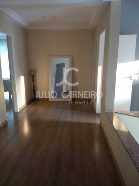 WhatsApp Image 2021-02-11 at 1 - Casa em Condomínio 4 quartos à venda Rio de Janeiro,RJ - R$ 1.500.000 - JCCN40082 - 10