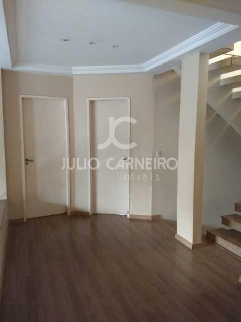 WhatsApp Image 2021-02-11 at 1 - Casa em Condomínio 4 quartos à venda Rio de Janeiro,RJ - R$ 1.500.000 - JCCN40082 - 11