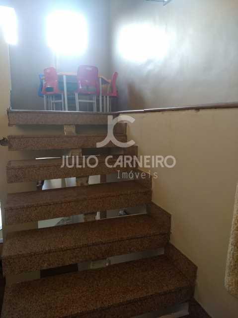 WhatsApp Image 2021-02-11 at 1 - Casa em Condomínio 4 quartos à venda Rio de Janeiro,RJ - R$ 1.500.000 - JCCN40082 - 12