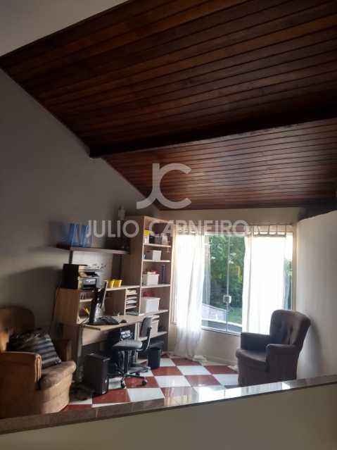 WhatsApp Image 2021-02-11 at 1 - Casa em Condomínio 4 quartos à venda Rio de Janeiro,RJ - R$ 1.500.000 - JCCN40082 - 13