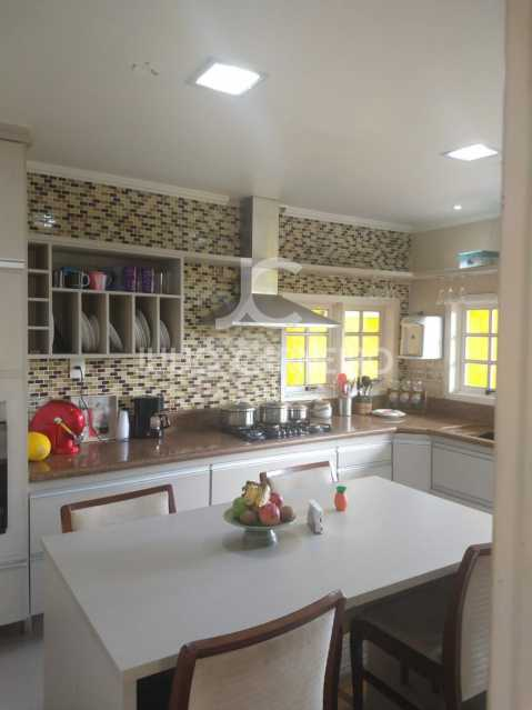 WhatsApp Image 2021-02-11 at 1 - Casa em Condomínio 4 quartos à venda Rio de Janeiro,RJ - R$ 1.500.000 - JCCN40082 - 14