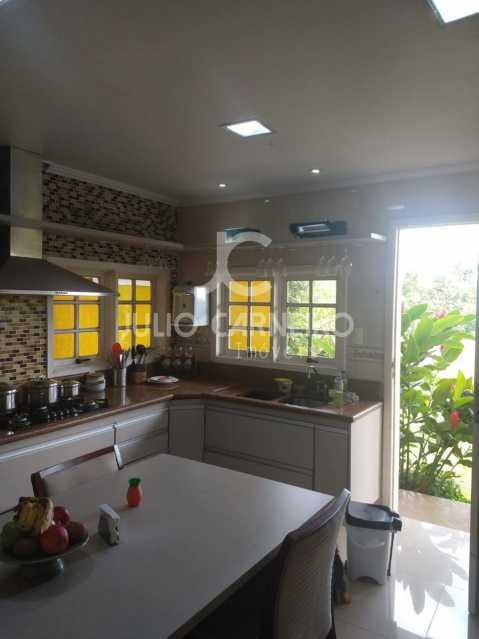 WhatsApp Image 2021-02-11 at 1 - Casa em Condomínio 4 quartos à venda Rio de Janeiro,RJ - R$ 1.500.000 - JCCN40082 - 15