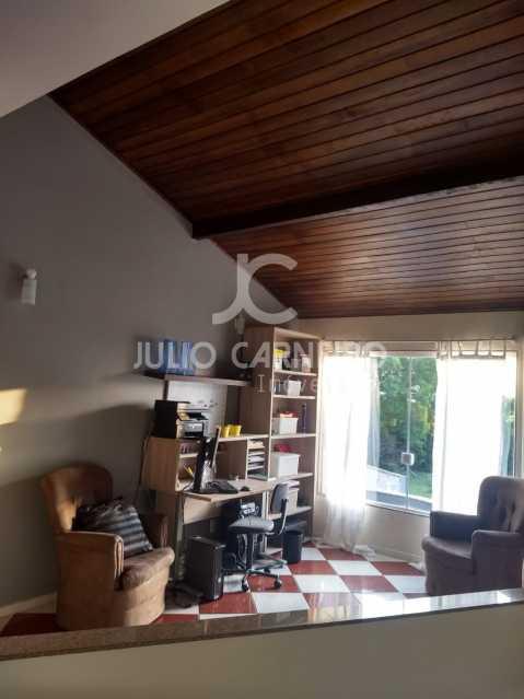 WhatsApp Image 2021-02-11 at 1 - Casa em Condomínio 4 quartos à venda Rio de Janeiro,RJ - R$ 1.500.000 - JCCN40082 - 16