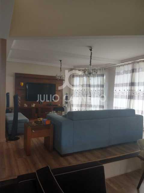 WhatsApp Image 2021-02-11 at 1 - Casa em Condomínio 4 quartos à venda Rio de Janeiro,RJ - R$ 1.500.000 - JCCN40082 - 7