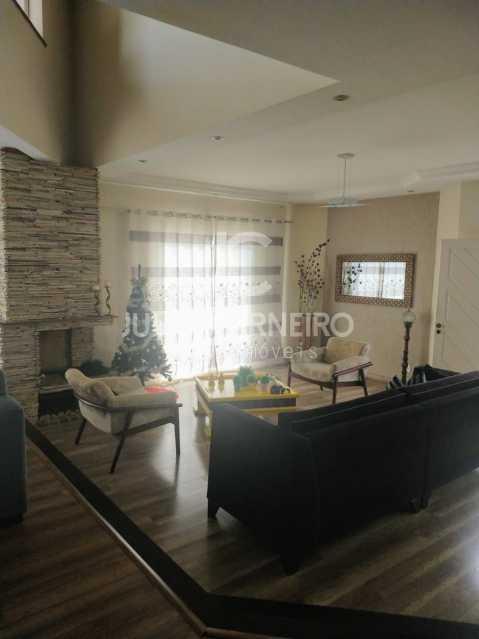 WhatsApp Image 2021-02-11 at 1 - Casa em Condomínio 4 quartos à venda Rio de Janeiro,RJ - R$ 1.500.000 - JCCN40082 - 9