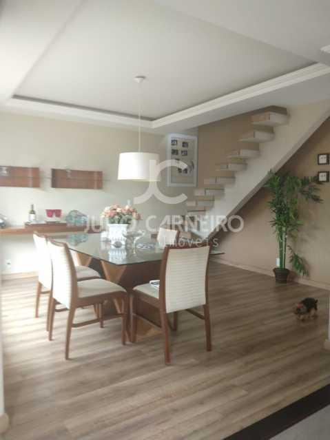WhatsApp Image 2021-02-11 at 1 - Casa em Condomínio 4 quartos à venda Rio de Janeiro,RJ - R$ 1.500.000 - JCCN40082 - 6