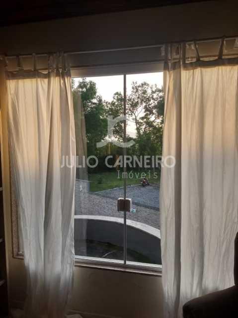 WhatsApp Image 2021-02-11 at 1 - Casa em Condomínio 4 quartos à venda Rio de Janeiro,RJ - R$ 1.500.000 - JCCN40082 - 17