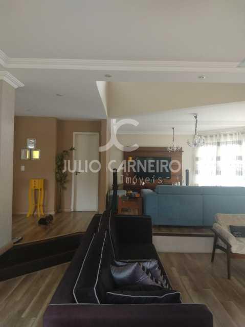 WhatsApp Image 2021-02-11 at 1 - Casa em Condomínio 4 quartos à venda Rio de Janeiro,RJ - R$ 1.500.000 - JCCN40082 - 8