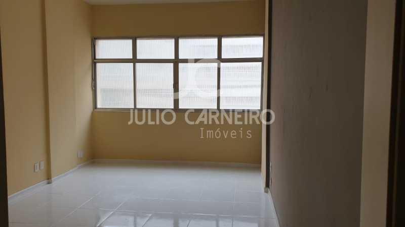 Francisco Otaviano foto 01Resu - Apartamento à venda Rio de Janeiro,RJ - R$ 1.100.000 - JCAP00049 - 4