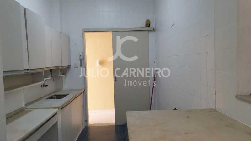 FRANCISCO OTAVIANO FOTO 02Resu - Apartamento à venda Rio de Janeiro,RJ - R$ 1.100.000 - JCAP00049 - 1