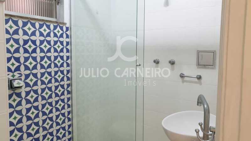 FRANCISCO OTAVIANO FOTO 03Resu - Apartamento à venda Rio de Janeiro,RJ - R$ 1.100.000 - JCAP00049 - 10