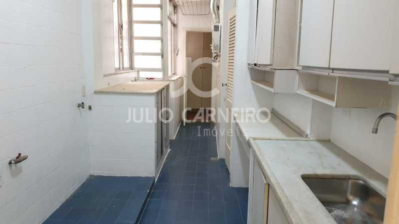 FRANCISCO OTAVIANO FOTO 5Resul - Apartamento à venda Rio de Janeiro,RJ - R$ 1.100.000 - JCAP00049 - 3