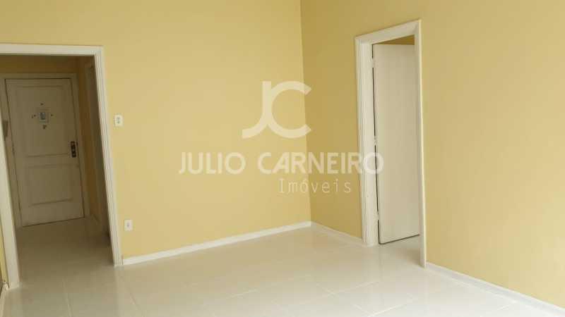 FRANCISCO OTAVIANO FOTO 06Resu - Apartamento à venda Rio de Janeiro,RJ - R$ 1.100.000 - JCAP00049 - 5