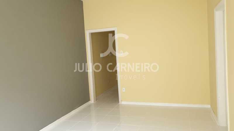 FRANCISCO OTAVIANO FOTO 07Resu - Apartamento à venda Rio de Janeiro,RJ - R$ 1.100.000 - JCAP00049 - 6