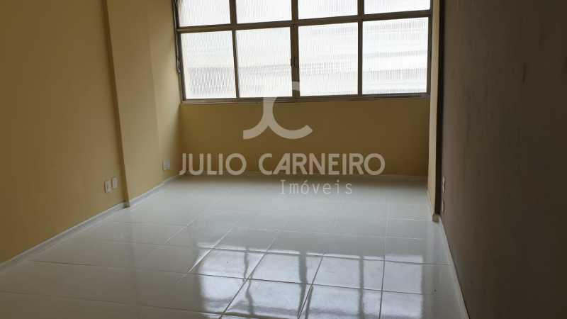 FRANCISCO OTAVIANO FOTO 08Resu - Apartamento à venda Rio de Janeiro,RJ - R$ 1.100.000 - JCAP00049 - 7