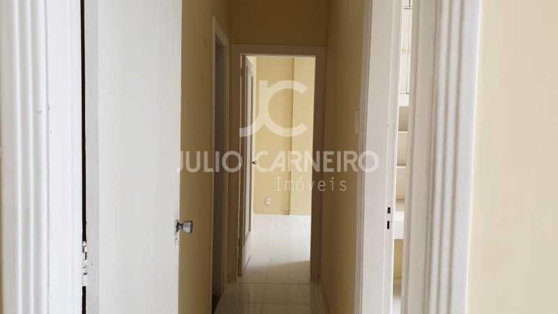 FRANCISCO OTAVIANO FOTO 11Resu - Apartamento à venda Rio de Janeiro,RJ - R$ 1.100.000 - JCAP00049 - 8