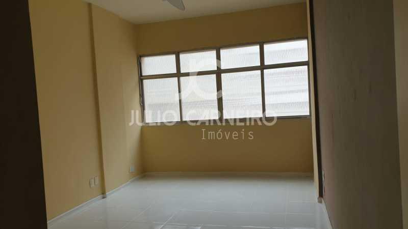 FRANCISCO OTAVIANTO FOTO 4Resu - Apartamento à venda Rio de Janeiro,RJ - R$ 1.100.000 - JCAP00049 - 9
