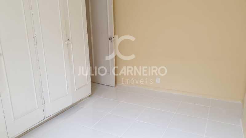 FRANCISCO OTAVIANTO FOTO 22Res - Apartamento à venda Rio de Janeiro,RJ - R$ 1.100.000 - JCAP00049 - 11
