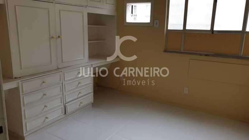 FRANCISCO OTAVIANTO FOTO 33Res - Apartamento à venda Rio de Janeiro,RJ - R$ 1.100.000 - JCAP00049 - 12