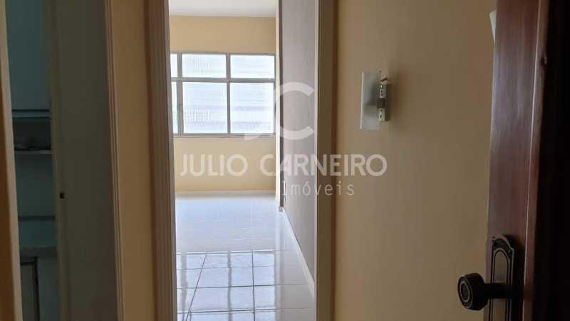 FRANSCICO OTAVIANO FOTO 07Resu - Apartamento à venda Rio de Janeiro,RJ - R$ 1.100.000 - JCAP00049 - 13