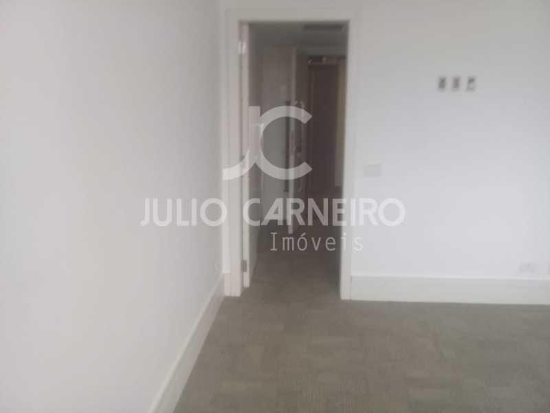 806 01Resultado - Sala Comercial 30m² para alugar Rio de Janeiro,RJ - R$ 5.000 - JCSL00093 - 3