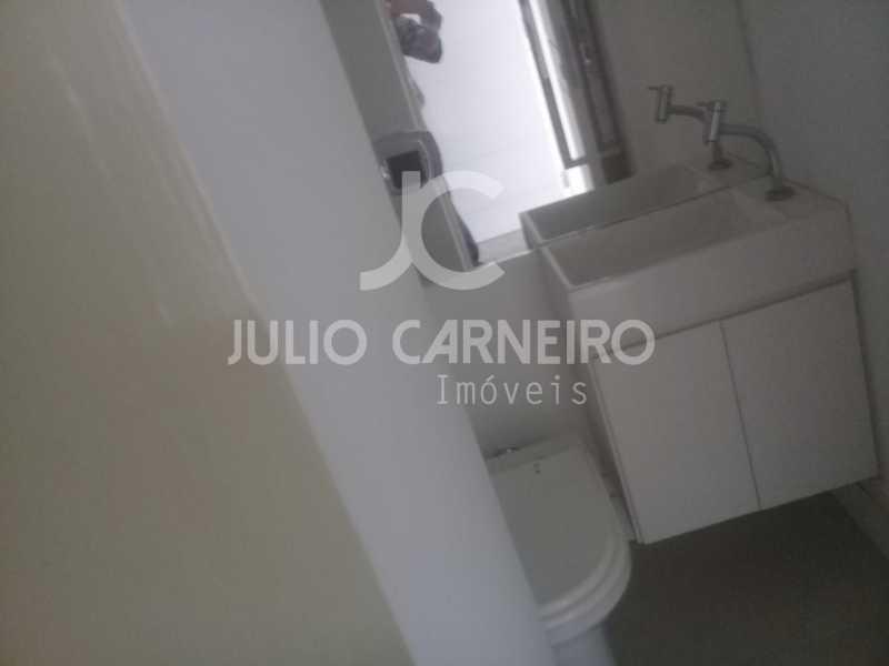 806 05Resultado - Sala Comercial 30m² para alugar Rio de Janeiro,RJ - R$ 5.000 - JCSL00093 - 5