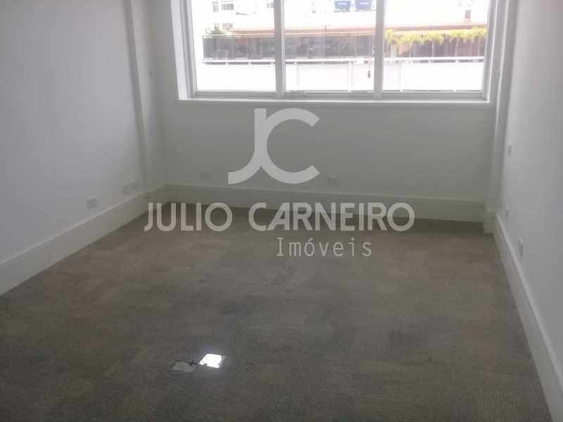 806 06Resultado - Sala Comercial 30m² para alugar Rio de Janeiro,RJ - R$ 5.000 - JCSL00093 - 1