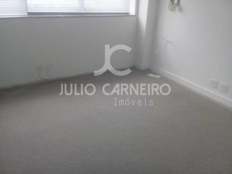SALA 808 A 810 04Resultado - Sala Comercial 60m² para alugar Rio de Janeiro,RJ - R$ 10.000 - JCSL00094 - 5