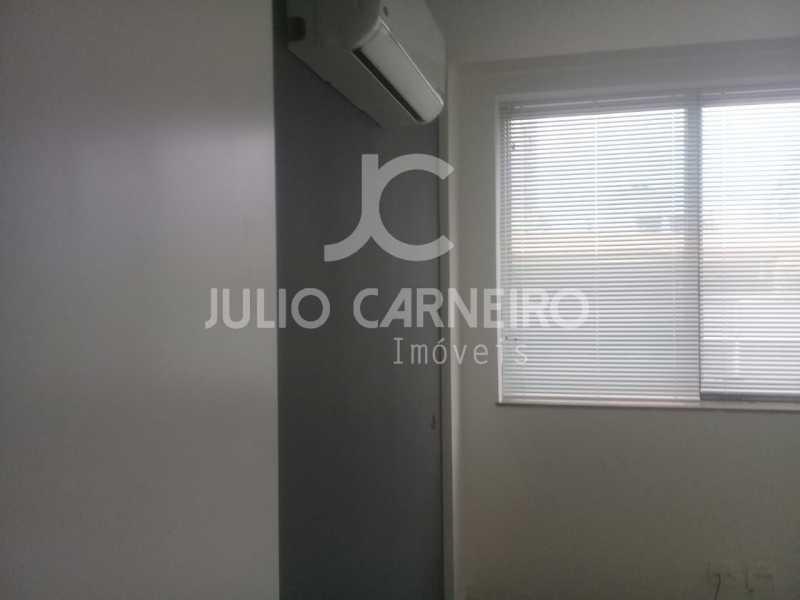SALA 808 A 810 05Resultado - Sala Comercial 60m² para alugar Rio de Janeiro,RJ - R$ 10.000 - JCSL00094 - 4
