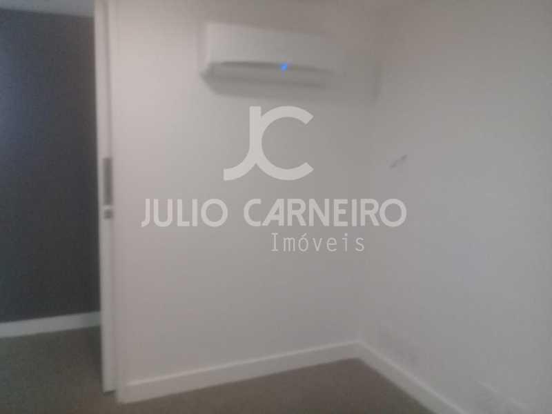 SALA 808 A 810 06Resultado - Sala Comercial 60m² para alugar Rio de Janeiro,RJ - R$ 10.000 - JCSL00094 - 6