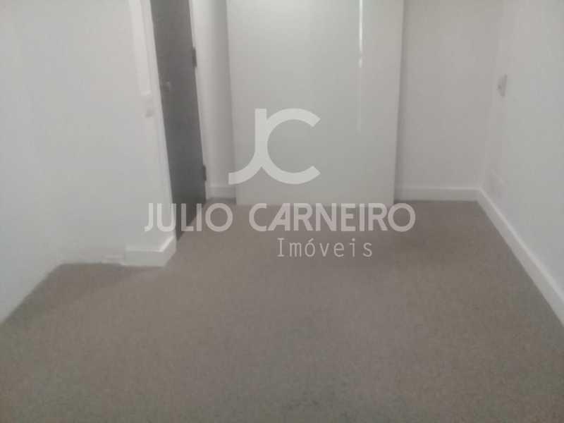 SALA 808 A 810 07Resultado - Sala Comercial 60m² para alugar Rio de Janeiro,RJ - R$ 10.000 - JCSL00094 - 7