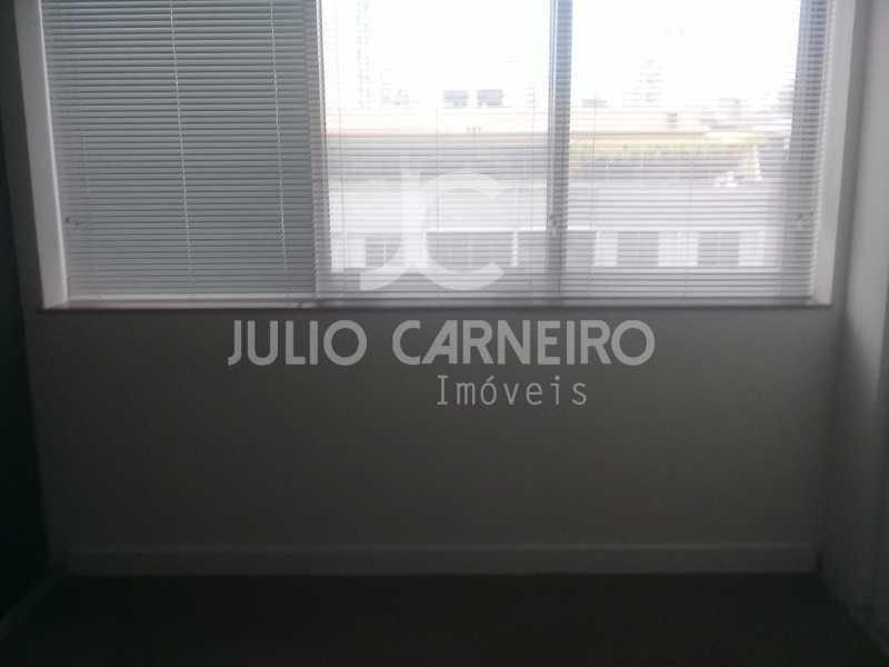 SALA 808 A 811 08Resultado - Sala Comercial 60m² para alugar Rio de Janeiro,RJ - R$ 10.000 - JCSL00094 - 3