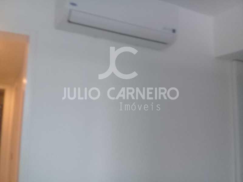 SALA 808 A 812Resultado - Sala Comercial 60m² para alugar Rio de Janeiro,RJ - R$ 10.000 - JCSL00094 - 8