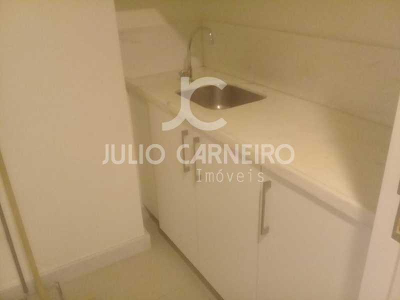 SALA 808 A 813 16Resultado - Sala Comercial 60m² para alugar Rio de Janeiro,RJ - R$ 10.000 - JCSL00094 - 11