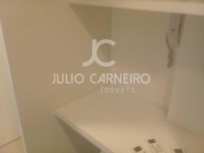 SALA 808 A 815 133Resultado - Sala Comercial 60m² para alugar Rio de Janeiro,RJ - R$ 10.000 - JCSL00094 - 12