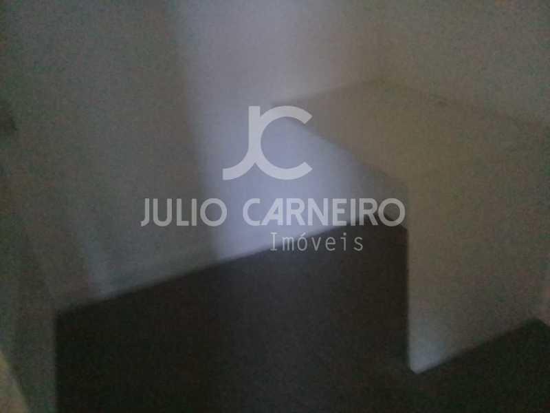 SALA 808 A 8010 01Resultado - Sala Comercial 60m² para alugar Rio de Janeiro,RJ - R$ 10.000 - JCSL00094 - 10