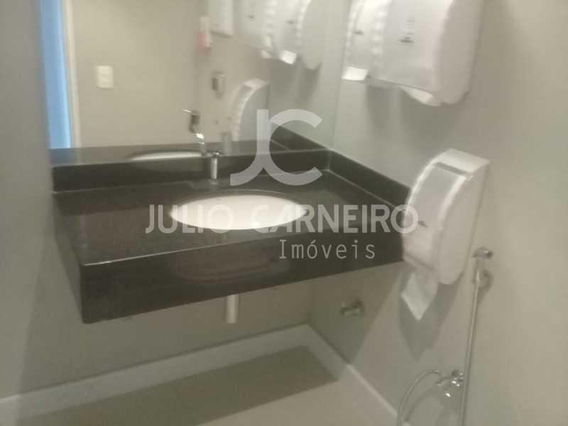 SALA 808 A 8010 02Resultado - Sala Comercial 60m² para alugar Rio de Janeiro,RJ - R$ 10.000 - JCSL00094 - 13