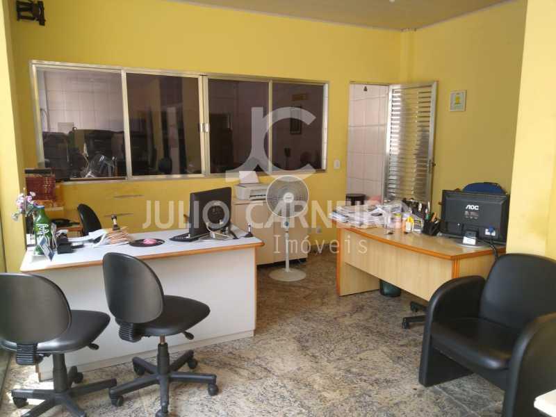 1d507fc5-ad61-4df1-b862-1e3170 - Loja 1740m² para alugar Rio de Janeiro,RJ - R$ 60.000 - JCLJ00034 - 11
