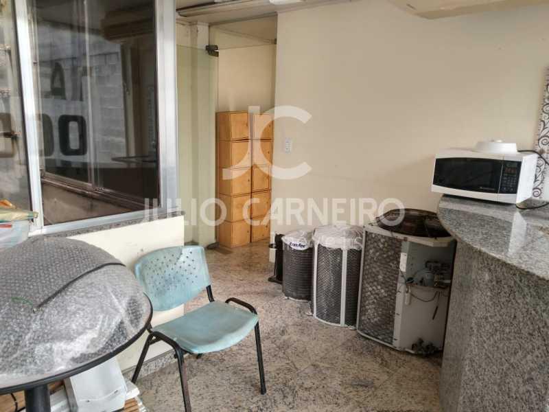 3b40f90d-e785-401b-8908-9529d0 - Loja 1740m² para alugar Rio de Janeiro,RJ - R$ 60.000 - JCLJ00034 - 10